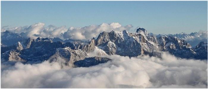 Shrouded mountain blog post