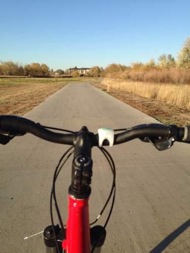 bike-more